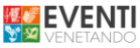 Eventi Venetando