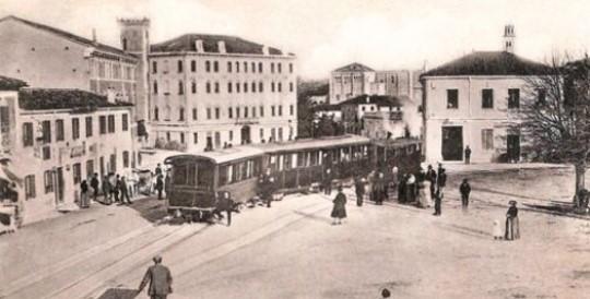 Pieve Ferrovia (2)