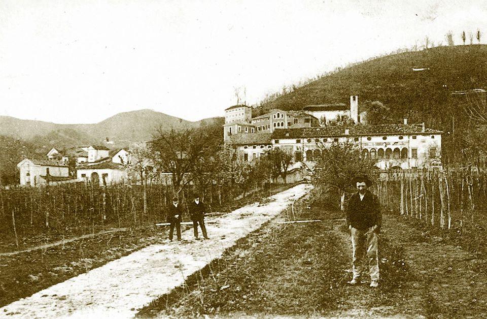 San Giorgio 3