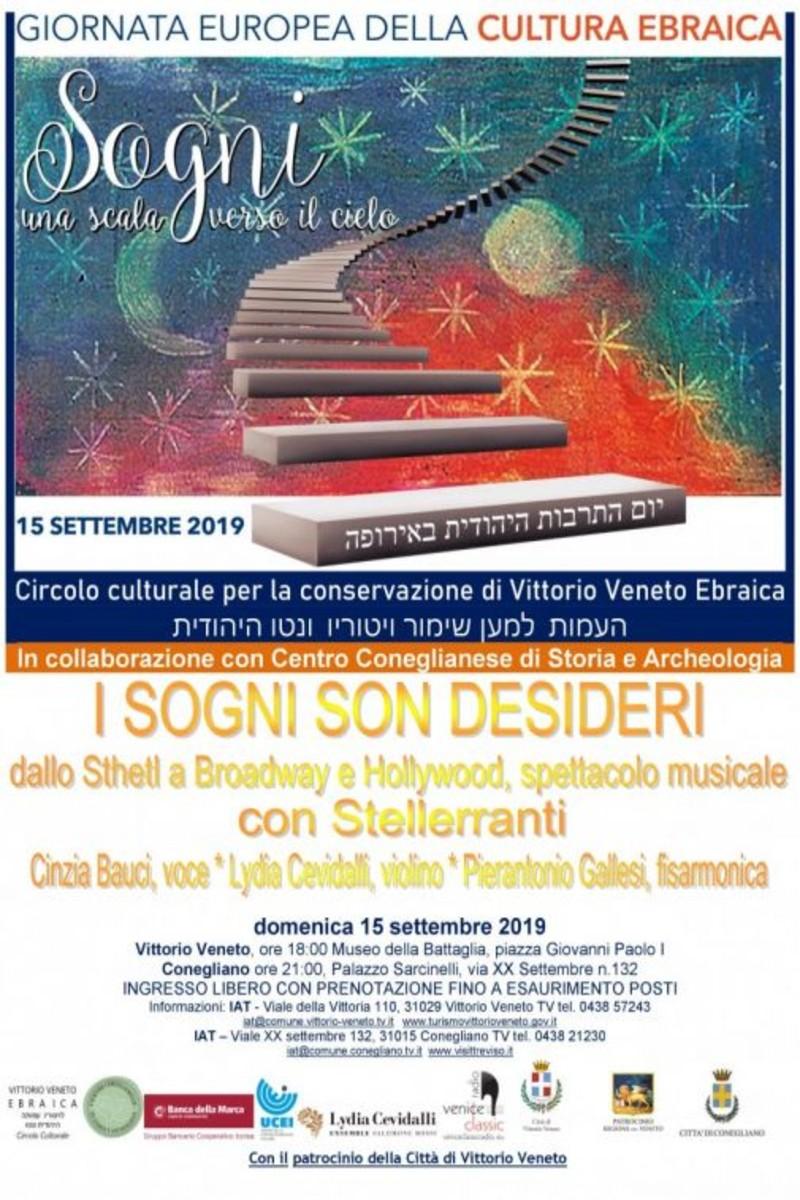 Calendario Manifestazioni Veneto.Eventi Venetando Gli Eventi Della Marca Trevigiana