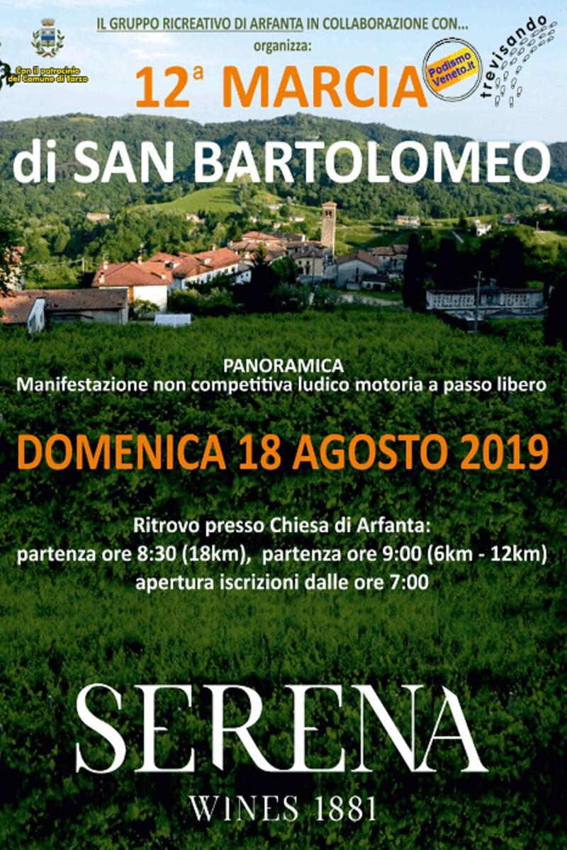 Calendario Podistico Veneto.Calendario Podistico Veneto 2020 Calendario 2020